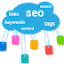 What is off-page SEO and how can you use it?