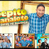 Pepito Manaloto Full Episode Replay July 7 2018