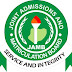 Why We introduced New E-PIN - Jamb