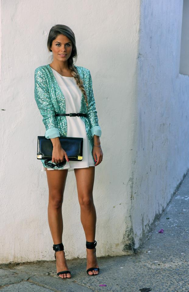 FASHION LAND: Fashion Inspo