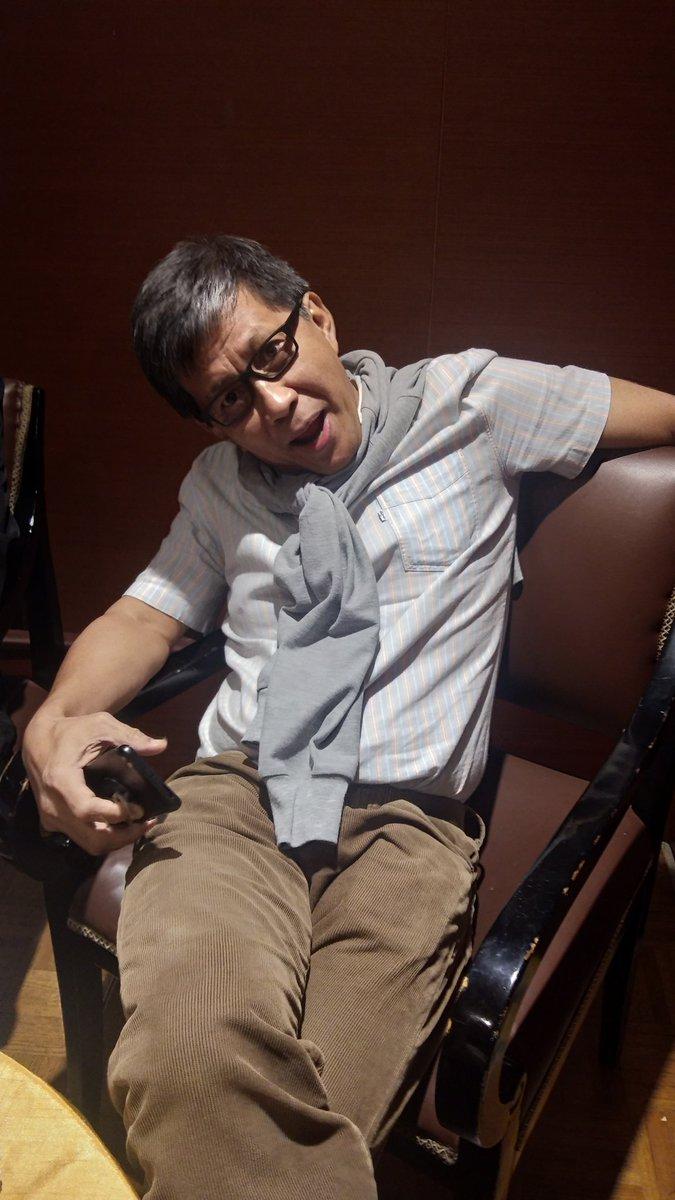 Soal Tiket Pesawat Naik, Rocky Tunjukkan Letak Bengkoknya Logika Jokowi