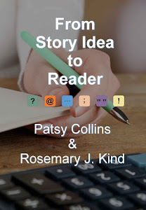 From Story Idea to Reader