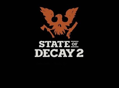 Download SoD 2, State of Decay 2, Installation Guide