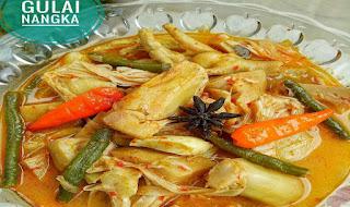 https://rahasia-dapurkita.blogspot.com/2017/11/resep-cara-memasak-gulai-nangka-yan.html