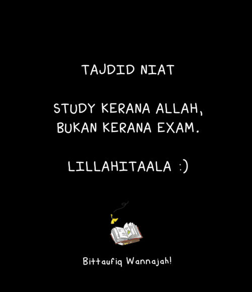 Quotes About Exam Results. QuotesGram
