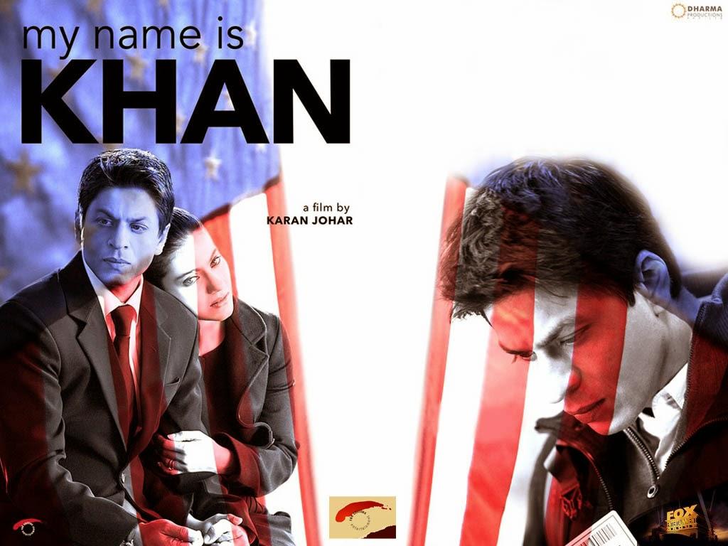 تحميل فيلم my name is khan مترجم
