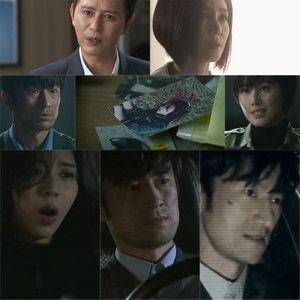 Sinopsis Mrs Cop 2 Episode 2 Part 1