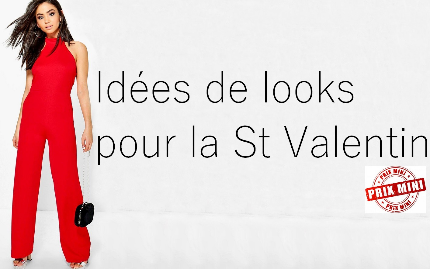 idees-looks-st-valentin
