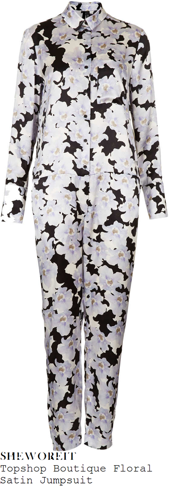 fearne-cotton-floral-print-jumpsuit