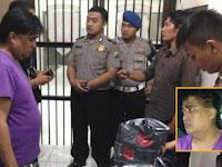 Dimas Kanjeng Disuruh Gandakan Uang Rp 5 Ribu Jadi Rp 1 Miliar Oleh Polisi, Ini Yang Terjadi! (+Video)
