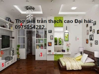 mau-tran-thach-cao-dep-nhat-2018-rat-hien-dai