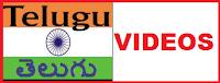 free training videos in telugu vlrtrain.in