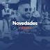 Novedades Viernes España 28-02-19
