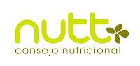 logo nutt