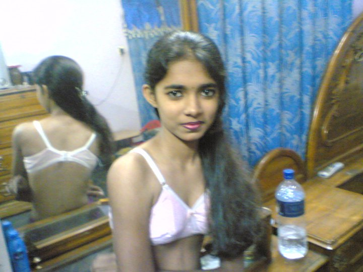 Unlimited muslim girl xxx hot images