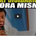 President Duterte May Sisi-Ba-Kin Na Naman!