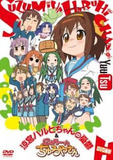 Suzumiya Haruhi-chan no Yuuutsu Todos os Episódios Online, Suzumiya Haruhi-chan no Yuuutsu Online, Assistir Suzumiya Haruhi-chan no Yuuutsu, Suzumiya Haruhi-chan no Yuuutsu Download, Suzumiya Haruhi-chan no Yuuutsu Anime Online, Suzumiya Haruhi-chan no Yuuutsu Anime, Suzumiya Haruhi-chan no Yuuutsu Online, Todos os Episódios de Suzumiya Haruhi-chan no Yuuutsu, Suzumiya Haruhi-chan no Yuuutsu Todos os Episódios Online, Suzumiya Haruhi-chan no Yuuutsu Primeira Temporada, Animes Onlines, Baixar, Download, Dublado, Grátis, Epi
