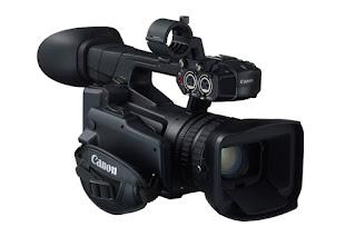 Download Canon XF200 Driver Windows, Download Canon XF200 Driver Mac