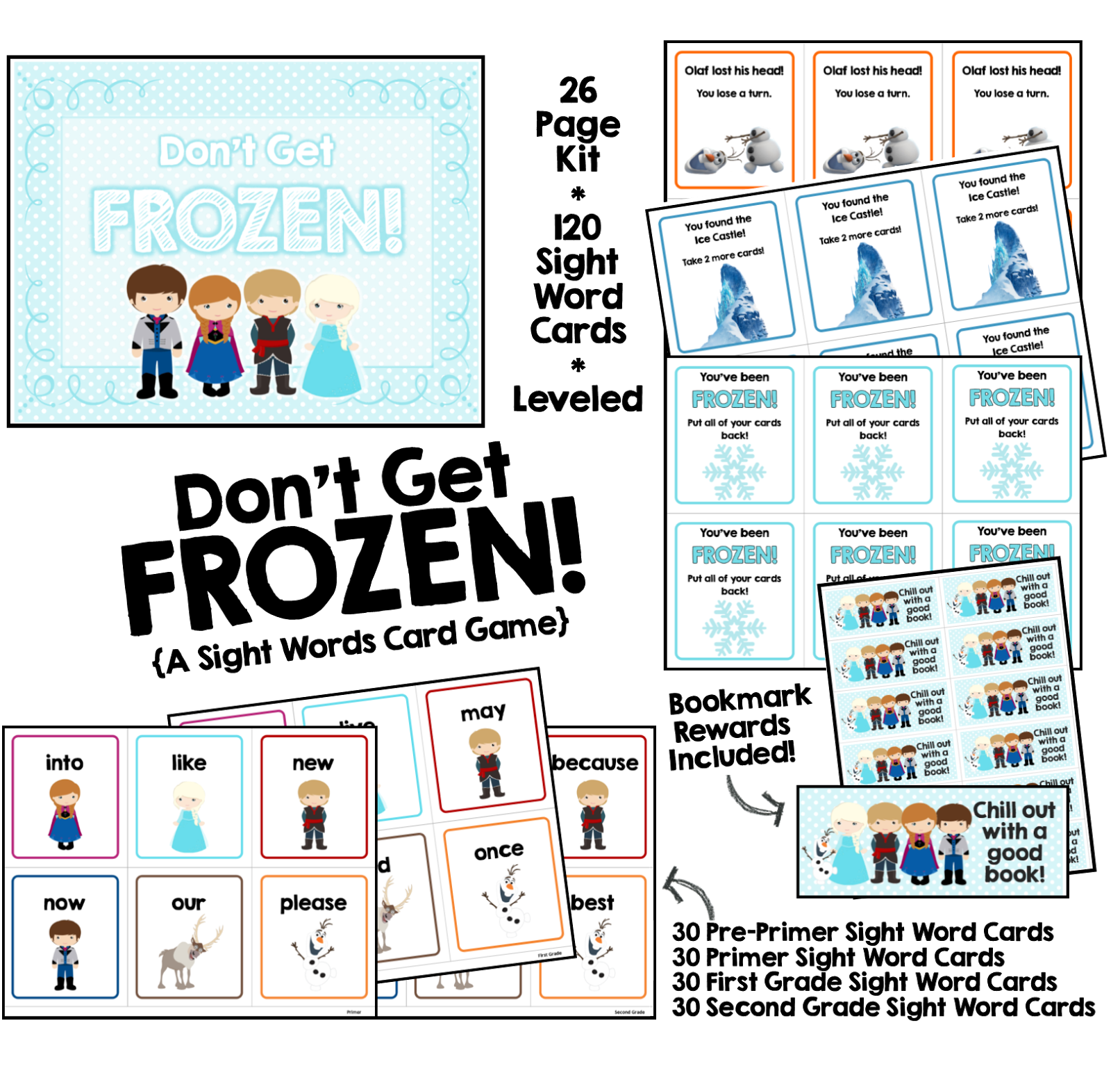card game essay Free essay: most children grow up playing card games it starts out with card games like go fish and other matching games and turns into strategic trading.