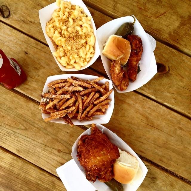 Forking Up 2017 Austin Food Blogger Alliance City Guide Austins