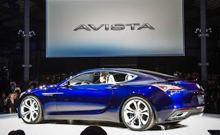 Buick-Avista-concept-show-floor-107-876x535