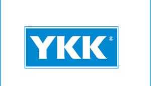 Lowongan kerja Terbaru Via Email PT YKK Zipco Indonesia Sebagai Operator produksi