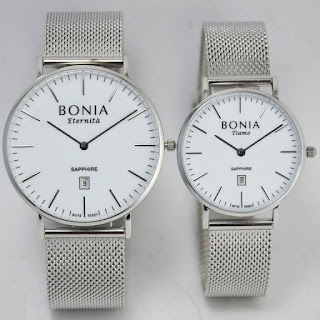 Bonia BNB10321-1318 & 2318
