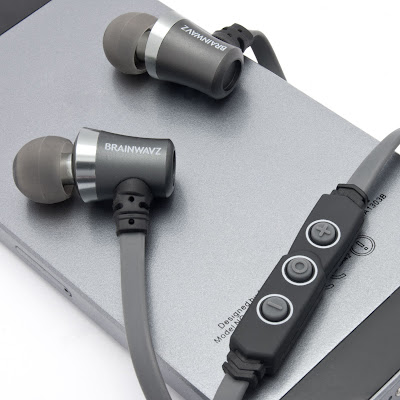 Brainwavz S1 IEM Review