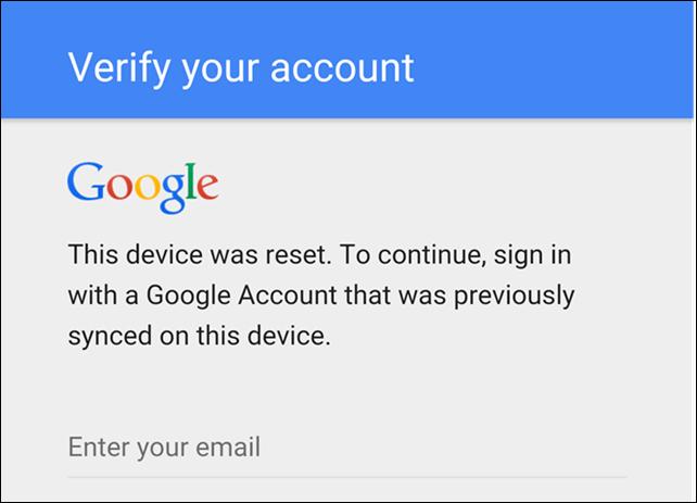 الدليل الشامل لكيفية تخطى حساب Google على أجهزة الأندرويد Bypass-google-account-verification