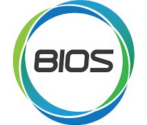 Cara Mengetahui Versi Bios Komputer/Laptop Menggunakan CMD di Windows
