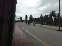 Mysuru trip from Bengaluru