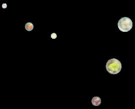 png burbujas