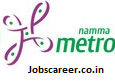 Bangalore Metro Rail Corporation BMRC Recruitment of Assistant Manager and Executive Assistant for 12 Posts : Last Date 17/06/2017
