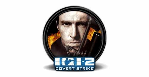 Project IGI 2 : Covert Strike Full PC Game Highly Compressed Free Download | Computer Software ...