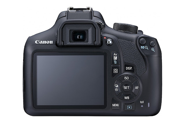 canon eos 1300d,canon rebel t6,canon t6i,canon t6,t6i,canon eos rebel t6 dslr,canon 1300d price,canon eos t6,rebel t6i,canon eos rebel t6 review,canon eos rebel t6 dslr camera,canon eos rebel t6s,t6 canon,canon eos rebel t6 dslr review