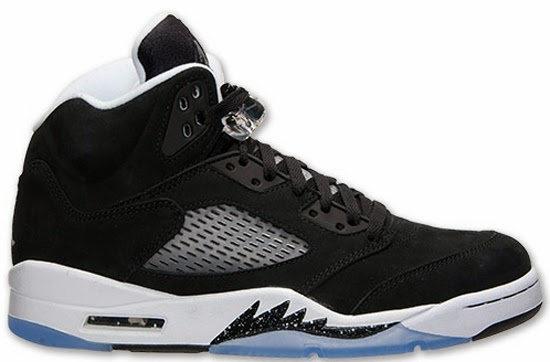 78e2c0848621b3 ... shopping ajordanxi your 1 source for sneaker release dates air jordan 5  b6e26 fc645