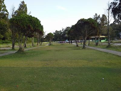 Taman Tanjung Pinggir