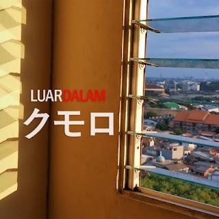 Wisnu Kumoro - Luar Dalam on iTunes