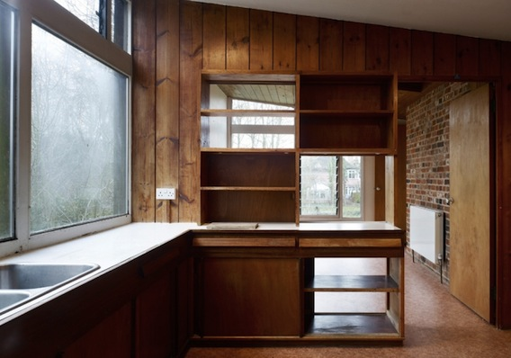 My Dream Kitchen Fashionandstylepolice: My Dream Kitchen (and What Alvar Aalto Has To Do With It