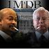 1MDB: Najib Razak & Arul Kanda Sehati Sejiwa #PartnerinCrime