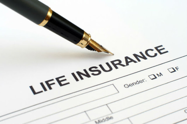 Why you should ask the Questions regarding Life Insurance Policy to the Company Agents