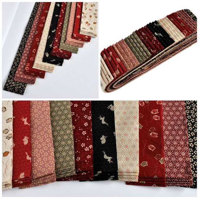 http://www.sewmotion.com/sewmotion_shop/prod_4633179-Quilters-Precut-Strip-Set-in-Sevenberrys-Japanese-Prints.html