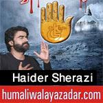 http://www.humaliwalayazadar.com/2012/11/haider-sherazi-nohay-2011-203.html
