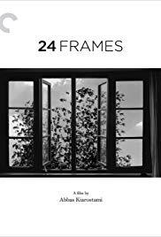 Watch 24 Frames Online Free 2018 Putlocker