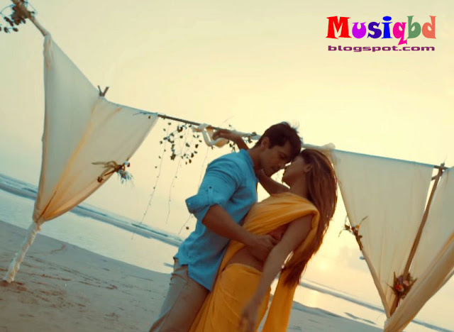Mon Doriya By Papon & Dola Bangla Mp3 Song Download