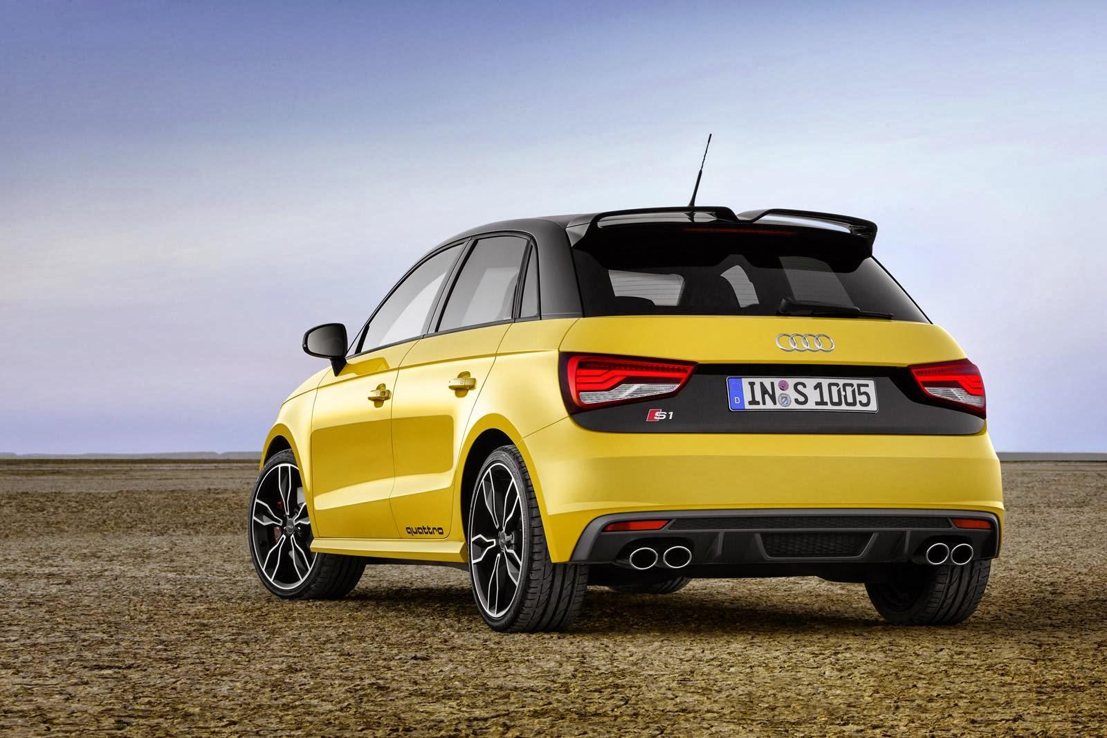 [Resim: Audi+S1+2.jpg]