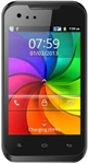 Gionee Specification| Stock Rom | Operating System | Flash File