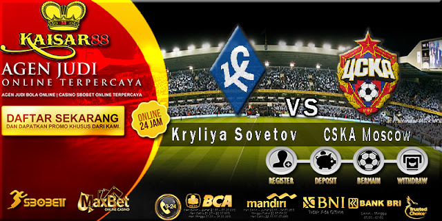 https://agenbolakaisar168.blogspot.com/2018/07/prediksi-bola-kryliya-sovetov-vs-cska.html
