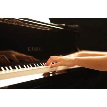 Bán piano brandnew Kawai GX-1 Cao Cấp ở Tphcm
