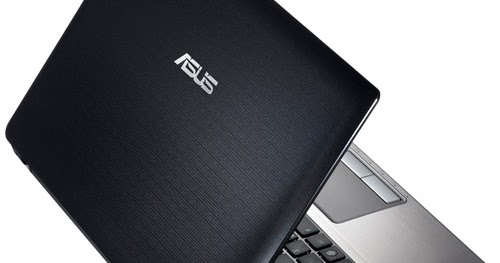 ASUS G51JX 3D CHICONY CNF 7129 CR CAMERA WINDOWS 7 DRIVERS DOWNLOAD